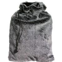 5114075000_PS-forma-design-vivaraise-the-rug-republic-carpet-tappeti-asciugamani-towels-arredo-bagno-toilet-bathroom-accappatotio-cuscini-coperte-cushion-pillow-guanciale-plaid
