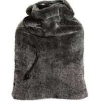 5114176000_PS-forma-design-vivaraise-the-rug-republic-carpet-tappeti-asciugamani-towels-arredo-bagno-toilet-bathroom-accappatotio-cuscini-coperte-cushion-pillow-guanciale-plaid