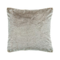 5115012000_PS-forma-design-vivaraise-the-rug-republic-carpet-tappeti-asciugamani-towels-arredo-bagno-toilet-bathroom-accappatotio-cuscini-coperte-cushion-pillow-guanciale-plaid
