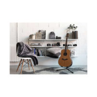 5115012000_PS2-forma-design-vivaraise-the-rug-republic-carpet-tappeti-asciugamani-towels-arredo-bagno-toilet-bathroom-accappatotio-cuscini-coperte-cushion-pillow-guanciale-plaid
