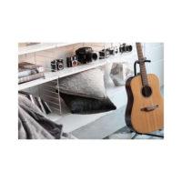 5115012000_PS3-forma-design-vivaraise-the-rug-republic-carpet-tappeti-asciugamani-towels-arredo-bagno-toilet-bathroom-accappatotio-cuscini-coperte-cushion-pillow-guanciale-plaid