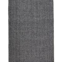 5117070000_PS-forma-design-vivaraise-the-rug-republic-carpet-tappeti-asciugamani-towels-arredo-bagno-toilet-bathroom-accappatotio-cuscini-coperte-cushion-pillow-guanciale-plaid