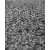 5117070000_PS3-forma-design-vivaraise-the-rug-republic-carpet-tappeti-asciugamani-towels-arredo-bagno-toilet-bathroom-accappatotio-cuscini-coperte-cushion-pillow-guanciale-plaid