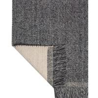 5117070000_PS4-forma-design-vivaraise-the-rug-republic-carpet-tappeti-asciugamani-towels-arredo-bagno-toilet-bathroom-accappatotio-cuscini-coperte-cushion-pillow-guanciale-plaid