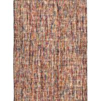 5117090000_PS-forma-design-vivaraise-the-rug-republic-carpet-tappeti-asciugamani-towels-arredo-bagno-toilet-bathroom-accappatotio-cuscini-coperte-cushion-pillow-guanciale-plaid