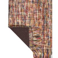 5117090000_PS4-forma-design-vivaraise-the-rug-republic-carpet-tappeti-asciugamani-towels-arredo-bagno-toilet-bathroom-accappatotio-cuscini-coperte-cushion-pillow-guanciale-plaid