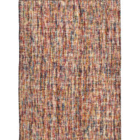 5127090000_PS-forma-design-vivaraise-the-rug-republic-carpet-tappeti-asciugamani-towels-arredo-bagno-toilet-bathroom-accappatotio-cuscini-coperte-cushion-pillow-guanciale-plaid