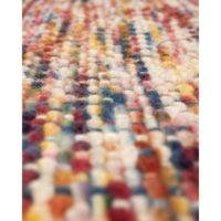 5127090000_PS3-forma-design-vivaraise-the-rug-republic-carpet-tappeti-asciugamani-towels-arredo-bagno-toilet-bathroom-accappatotio-cuscini-coperte-cushion-pillow-guanciale-plaid