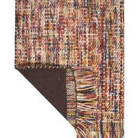 5127090000_PS4-forma-design-vivaraise-the-rug-republic-carpet-tappeti-asciugamani-towels-arredo-bagno-toilet-bathroom-accappatotio-cuscini-coperte-cushion-pillow-guanciale-plaid