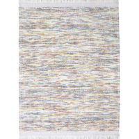 5217011000_PS-forma-design-vivaraise-the-rug-republic-carpet-tappeti-asciugamani-towels-arredo-bagno-toilet-bathroom-accappatotio-cuscini-coperte-cushion-pillow-guanciale-plaid