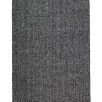 5217070000_PS-forma-design-vivaraise-the-rug-republic-carpet-tappeti-asciugamani-towels-arredo-bagno-toilet-bathroom-accappatotio-cuscini-coperte-cushion-pillow-guanciale-plaid