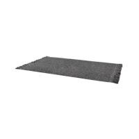 5217070000_PS2-forma-design-vivaraise-the-rug-republic-carpet-tappeti-asciugamani-towels-arredo-bagno-toilet-bathroom-accappatotio-cuscini-coperte-cushion-pillow-guanciale-plaid