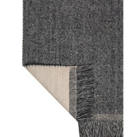 5217070000_PS3-forma-design-vivaraise-the-rug-republic-carpet-tappeti-asciugamani-towels-arredo-bagno-toilet-bathroom-accappatotio-cuscini-coperte-cushion-pillow-guanciale-plaid
