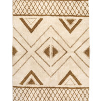 5218085000_PS-forma-design-vivaraise-the-rug-republic-carpet-tappeti-asciugamani-towels-arredo-bagno-toilet-bathroom-accappatotio-cuscini-coperte-cushion-pillow-guanciale-plaid