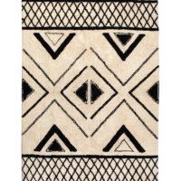 5219075000_PS-forma-design-vivaraise-the-rug-republic-carpet-tappeti-asciugamani-towels-arredo-bagno-toilet-bathroom-accappatotio-cuscini-coperte-cushion-pillow-guanciale-plaid