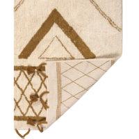 5219085000_PS3-forma-design-vivaraise-the-rug-republic-carpet-tappeti-asciugamani-towels-arredo-bagno-toilet-bathroom-accappatotio-cuscini-coperte-cushion-pillow-guanciale-plaid