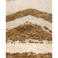 5219085000_PS4-forma-design-vivaraise-the-rug-republic-carpet-tappeti-asciugamani-towels-arredo-bagno-toilet-bathroom-accappatotio-cuscini-coperte-cushion-pillow-guanciale-plaid