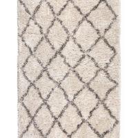 5231015000_PS-forma-design-vivaraise-the-rug-republic-carpet-tappeti-asciugamani-towels-arredo-bagno-toilet-bathroom-accappatotio-cuscini-coperte-cushion-pillow-guanciale-plaid