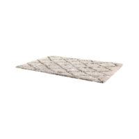 5231015000_PS2-forma-design-vivaraise-the-rug-republic-carpet-tappeti-asciugamani-towels-arredo-bagno-toilet-bathroom-accappatotio-cuscini-coperte-cushion-pillow-guanciale-plaid