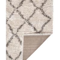5231015000_PS3-forma-design-vivaraise-the-rug-republic-carpet-tappeti-asciugamani-towels-arredo-bagno-toilet-bathroom-accappatotio-cuscini-coperte-cushion-pillow-guanciale-plaid