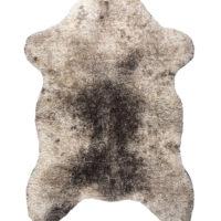 5242015000_PS-forma-design-vivaraise-the-rug-republic-carpet-tappeti-asciugamani-towels-arredo-bagno-toilet-bathroom-accappatotio-cuscini-coperte-cushion-pillow-guanciale-plaid