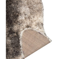 5242015000_PS3-forma-design-vivaraise-the-rug-republic-carpet-tappeti-asciugamani-towels-arredo-bagno-toilet-bathroom-accappatotio-cuscini-coperte-cushion-pillow-guanciale-plaid
