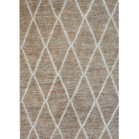 5253015000_PS-forma-design-vivaraise-the-rug-republic-carpet-tappeti-asciugamani-towels-arredo-bagno-toilet-bathroom-accappatotio-cuscini-coperte-cushion-pillow-guanciale-plaid