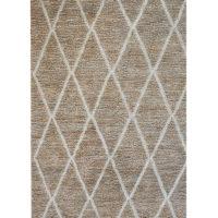 5260015000_PS-forma-design-vivaraise-the-rug-republic-carpet-tappeti-asciugamani-towels-arredo-bagno-toilet-bathroom-accappatotio-cuscini-coperte-cushion-pillow-guanciale-plaid