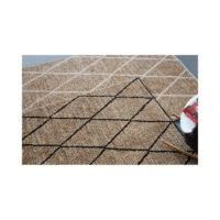 5260015000_PS2-forma-design-vivaraise-the-rug-republic-carpet-tappeti-asciugamani-towels-arredo-bagno-toilet-bathroom-accappatotio-cuscini-coperte-cushion-pillow-guanciale-plaid