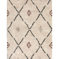 5285080000_PS-forma-design-vivaraise-the-rug-republic-carpet-tappeti-asciugamani-towels-arredo-bagno-toilet-bathroom-accappatotio-cuscini-coperte-cushion-pillow-guanciale-plaid