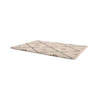 5285080000_PS2-forma-design-vivaraise-the-rug-republic-carpet-tappeti-asciugamani-towels-arredo-bagno-toilet-bathroom-accappatotio-cuscini-coperte-cushion-pillow-guanciale-plaid
