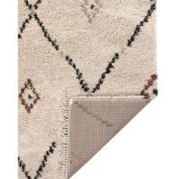 5285080000_PS3-forma-design-vivaraise-the-rug-republic-carpet-tappeti-asciugamani-towels-arredo-bagno-toilet-bathroom-accappatotio-cuscini-coperte-cushion-pillow-guanciale-plaid