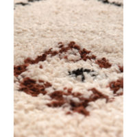 5285080000_PS4-forma-design-vivaraise-the-rug-republic-carpet-tappeti-asciugamani-towels-arredo-bagno-toilet-bathroom-accappatotio-cuscini-coperte-cushion-pillow-guanciale-plaid
