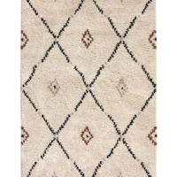 5296080000_PS-forma-design-vivaraise-the-rug-republic-carpet-tappeti-asciugamani-towels-arredo-bagno-toilet-bathroom-accappatotio-cuscini-coperte-cushion-pillow-guanciale-plaid