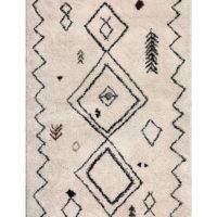 5305015000_PS-forma-design-vivaraise-the-rug-republic-carpet-tappeti-asciugamani-towels-arredo-bagno-toilet-bathroom-accappatotio-cuscini-coperte-cushion-pillow-guanciale-plaid