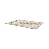 5305015000_PS2-forma-design-vivaraise-the-rug-republic-carpet-tappeti-asciugamani-towels-arredo-bagno-toilet-bathroom-accappatotio-cuscini-coperte-cushion-pillow-guanciale-plaid