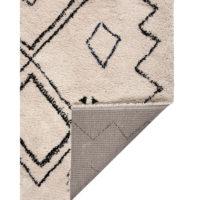 5305015000_PS3-forma-design-vivaraise-the-rug-republic-carpet-tappeti-asciugamani-towels-arredo-bagno-toilet-bathroom-accappatotio-cuscini-coperte-cushion-pillow-guanciale-plaid