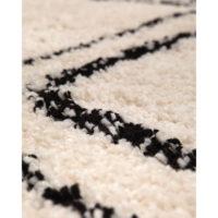 5305015000_PS4-forma-design-vivaraise-the-rug-republic-carpet-tappeti-asciugamani-towels-arredo-bagno-toilet-bathroom-accappatotio-cuscini-coperte-cushion-pillow-guanciale-plaid