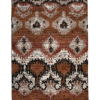 5327015000_PS-forma-design-vivaraise-the-rug-republic-carpet-tappeti-asciugamani-towels-arredo-bagno-toilet-bathroom-accappatotio-cuscini-coperte-cushion-pillow-guanciale-plaid