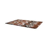 5327015000_PS2-forma-design-vivaraise-the-rug-republic-carpet-tappeti-asciugamani-towels-arredo-bagno-toilet-bathroom-accappatotio-cuscini-coperte-cushion-pillow-guanciale-plaid