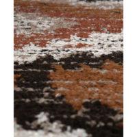 5327015000_PS3-forma-design-vivaraise-the-rug-republic-carpet-tappeti-asciugamani-towels-arredo-bagno-toilet-bathroom-accappatotio-cuscini-coperte-cushion-pillow-guanciale-plaid