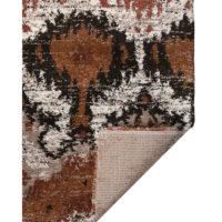 5327015000_PS4-forma-design-vivaraise-the-rug-republic-carpet-tappeti-asciugamani-towels-arredo-bagno-toilet-bathroom-accappatotio-cuscini-coperte-cushion-pillow-guanciale-plaid
