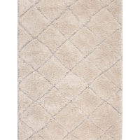 5330015000_PS-forma-design-vivaraise-the-rug-republic-carpet-tappeti-asciugamani-towels-arredo-bagno-toilet-bathroom-accappatotio-cuscini-coperte-cushion-pillow-guanciale-plaid