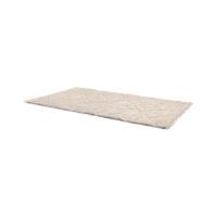 5330015000_PS2-forma-design-vivaraise-the-rug-republic-carpet-tappeti-asciugamani-towels-arredo-bagno-toilet-bathroom-accappatotio-cuscini-coperte-cushion-pillow-guanciale-plaid
