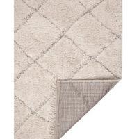 5330015000_PS3-forma-design-vivaraise-the-rug-republic-carpet-tappeti-asciugamani-towels-arredo-bagno-toilet-bathroom-accappatotio-cuscini-coperte-cushion-pillow-guanciale-plaid