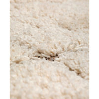 5330015000_PS4-forma-design-vivaraise-the-rug-republic-carpet-tappeti-asciugamani-towels-arredo-bagno-toilet-bathroom-accappatotio-cuscini-coperte-cushion-pillow-guanciale-plaid