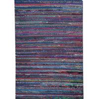5339088000_PS-forma-design-vivaraise-the-rug-republic-carpet-tappeti-asciugamani-towels-arredo-bagno-toilet-bathroom-accappatotio-cuscini-coperte-cushion-pillow-guanciale-plaid