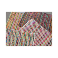 5339088000_PS2-forma-design-vivaraise-the-rug-republic-carpet-tappeti-asciugamani-towels-arredo-bagno-toilet-bathroom-accappatotio-cuscini-coperte-cushion-pillow-guanciale-plaid