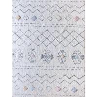 5359090000_PS-forma-design-vivaraise-the-rug-republic-carpet-tappeti-asciugamani-towels-arredo-bagno-toilet-bathroom-accappatotio-cuscini-coperte-cushion-pillow-guanciale-plaid