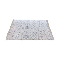 5359090000_PS2-forma-design-vivaraise-the-rug-republic-carpet-tappeti-asciugamani-towels-arredo-bagno-toilet-bathroom-accappatotio-cuscini-coperte-cushion-pillow-guanciale-plaid